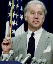 Joe Biden (AP Photo)