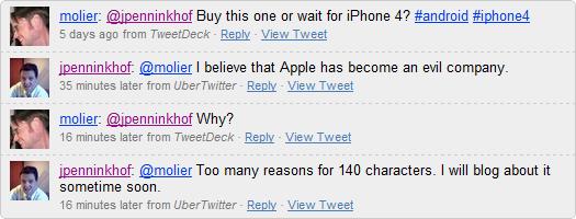 apple-molier