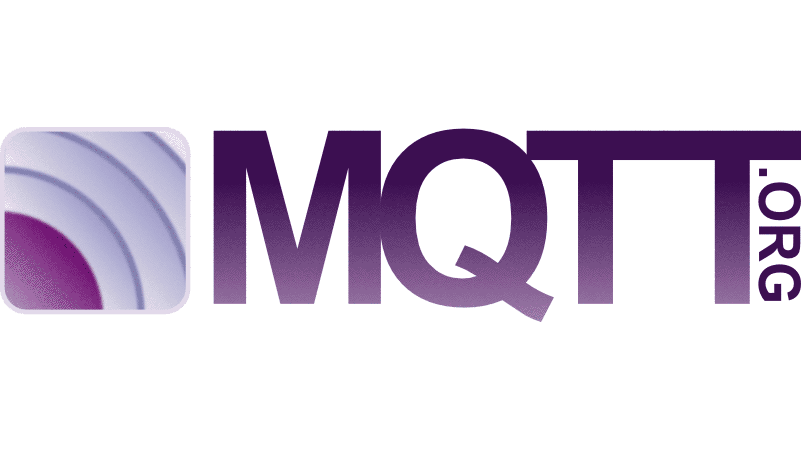 Use MQTT in IoT projects! And why SAP should support it too