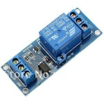 1-Channel-5V-Relay-Module-With-Optocoupler-For-PIC-ARM-AVR-DSP-SRD-05VDC-SL-C[1]