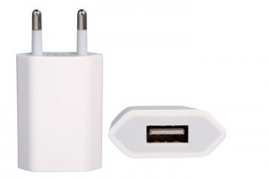 5V-EU-Plug-AC-Travel-USB-Wall-font-b-Charger-b-font-for-font-b-iPhone[1]