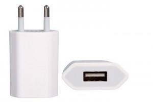 5V-EU-Plug-AC-Travel-USB-Wall-font-b-Charger-b-font-for-font-b-iPhone[1]