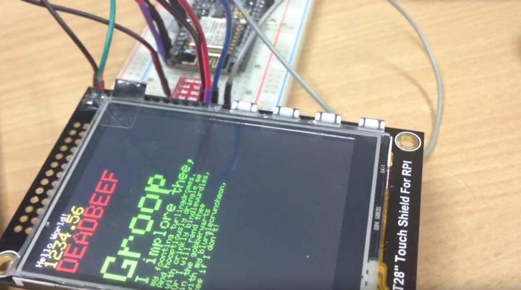 arduino-esp8266-example