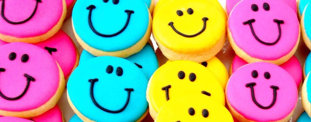 happy-cookies