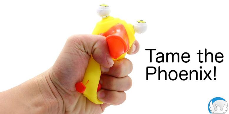 tame-the-phoenix